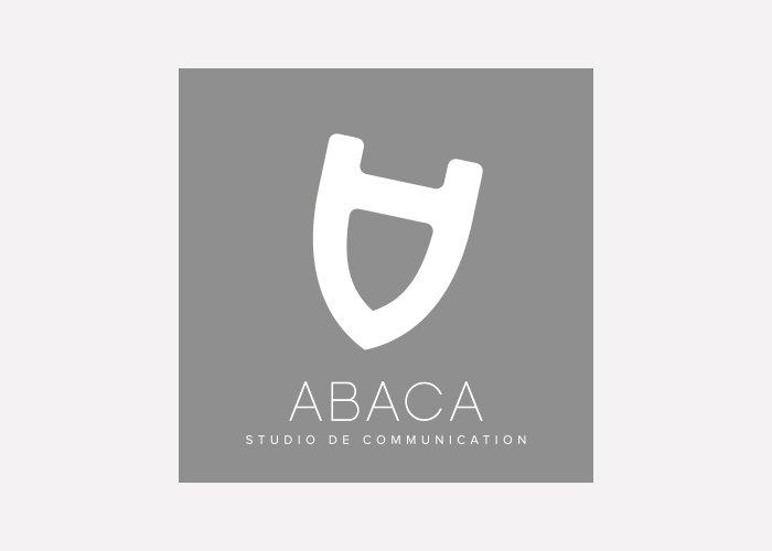 PORT_ABACA_A