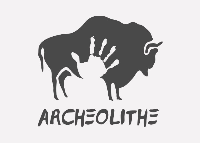 PORT_ARCHEOLITHE_A