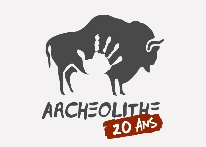 PORT_ARCHEOLITHE_B