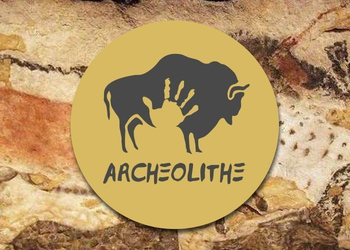 PORT_ARCHEOLITHE_C